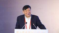 曹远征:以改革推动股权投资行业发展