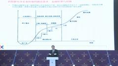 巴曙松:今年四季度港交所上市公司将迎来快速增长期