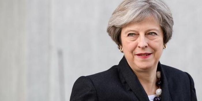 2007年3d走势图_英首相发言人:首相尚未设定与工党磋商的最后期限