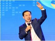 姜岚昕:生态增长的两大核心密码