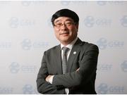 海星集团荣海:现阶段企业的首要责任是搞好自己