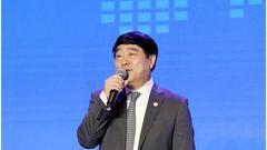 荣海:社会企业家的传承与担当