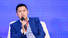 新华资产李全:开放市场依法治国 险资致力支持民企发展