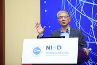 刘晓春:金融供给侧改革的重点是保证供给能力更有效