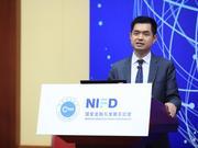 邢自强:中国经济正由出口和投资拉动转向储蓄拉动