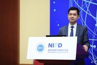 邢自强:中国经济由出口和投资拉动转向储蓄拉动