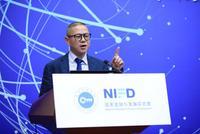 殷剑峰:财政体制不仅是基础问题 关乎金融供给侧改革