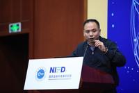 刘煜辉:中国资本市场的发展需要强大投行来支撑