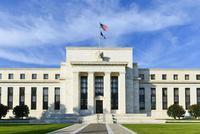 美国联邦公开市场委员会5月1日会议声明全文