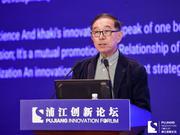 李健民:创新和科普的融合还有很长的路要走