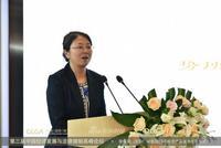湖岸投资邓燕彬:今年是购置银行不良资产包的好机会