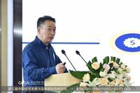 张维春:不良资产境外市场产品创新探讨
