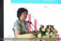 张承惠:我国正迎来第二波金融不良资产高潮