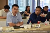 苏云鹏:国企正在清理整顿瘦身 处置僵尸企业