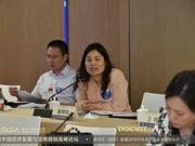董晓辉:银行直投子公司或许能成为政策突破口