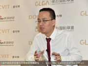 师光虎:不良资产蓝皮书可对行业提供健康指导