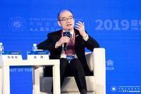 霍尼韦尔中国总裁余峰:高科技企业为何市值不够高?