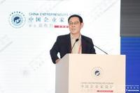 联影薛敏:医疗设备行业只有坚持自主创新才有出路