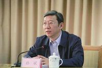 孙斌:济南出台十大千亿产业振兴计划 促智能制造发展