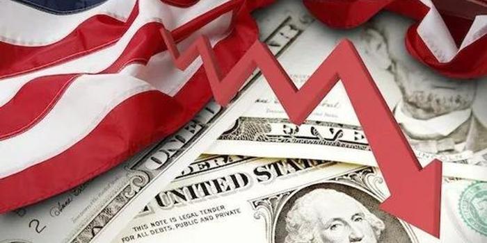 """瑞信:""""半衰退""""是美国经济目前的状态"""