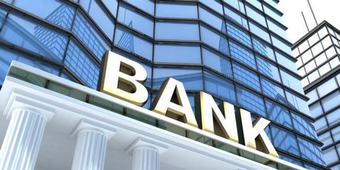 美联储宣布每月买入600亿美元美债 银行ETF大幅上涨