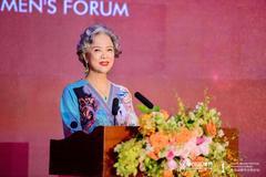 金曼:中国女性的美之所在