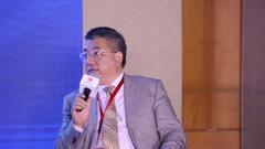 吴敏文:金融监管既要基于长远目标也要考虑短期环境