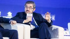 吴鹰:民营企业真正想要的就是公平待遇
