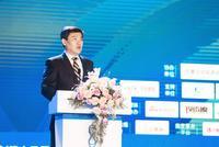 罗强:将品牌建设作为推动经济转型升级的重要支撑