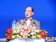 王忠民:中国信用评级公司永远高估中国企业信用价值