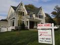 美国高档房屋销量激增 购房者对特朗普税法不以为然