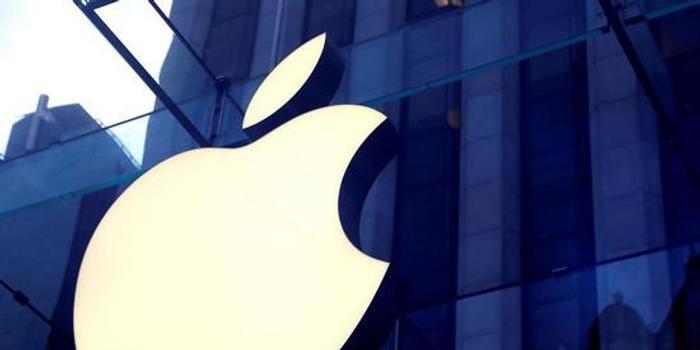 苹果或将二代iPhone SE量产时间推迟至3月份