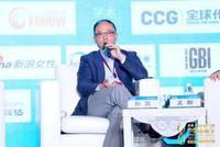 孙凯:产业升级需要有价值的专利做支撑
