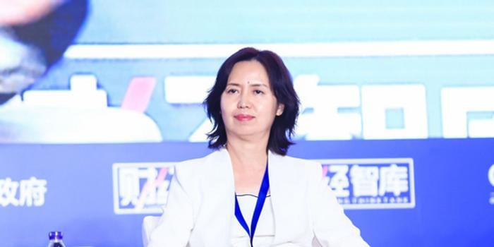 中倫律師事務所合伙人于馳出席2019中國財富論壇