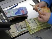 标普将阿根廷信用评级下调至选择性违约