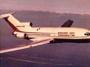 波音黑历史:54年前的最先进客机连摔三架也没停飞