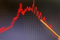 策略师:10年期美债收益率或将跌破历史最低水平