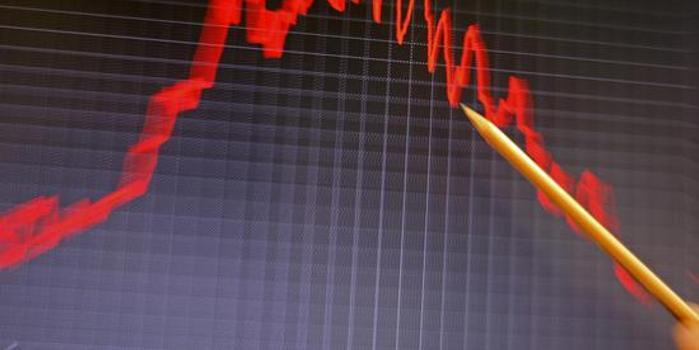 策略師:10年期美債收益率或將跌破歷史最低水平
