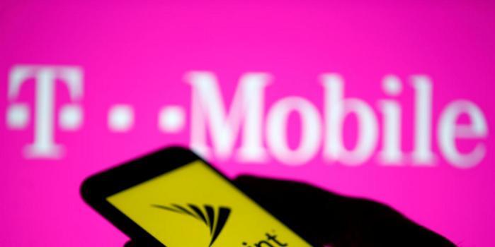美国联邦通信委员会主席批准T-Mobile与Sprint合并