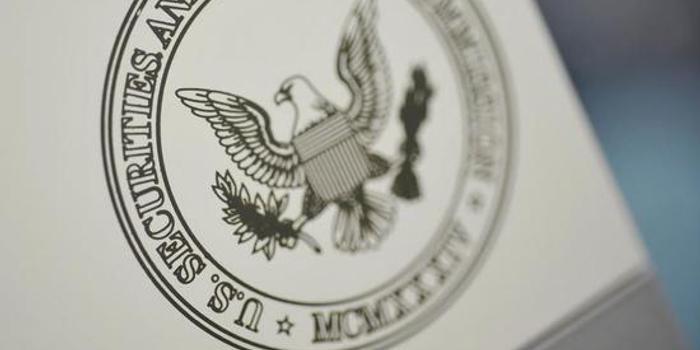 美SEC冻结18名交易员资产 涉操纵市场获利3100万美元