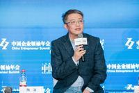 陶冶:消费其实做的是生活方式 中国的消费刚开始