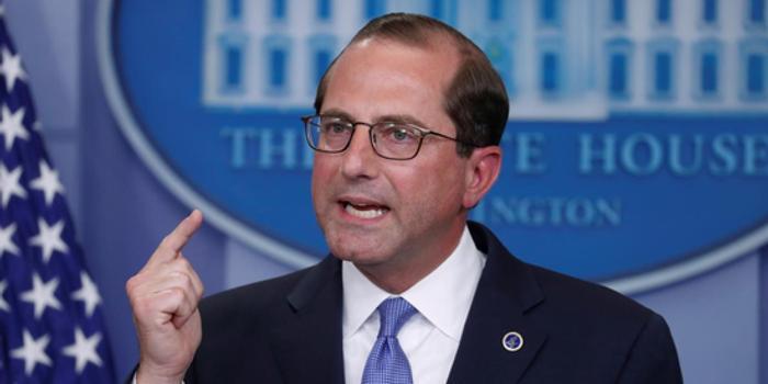 美国正考虑扩大医疗保险价格谈判范围