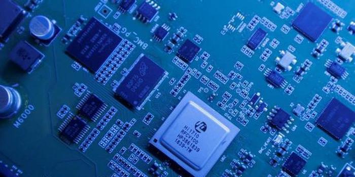 国际开源技术组织RISC-V宣布将总部从美国迁往瑞士