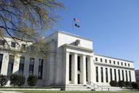 通胀目标、金融稳定如何平衡?美联储面临棘手难题