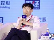 陈龙:广泛应用区块链的前提是达成有效的信任机制