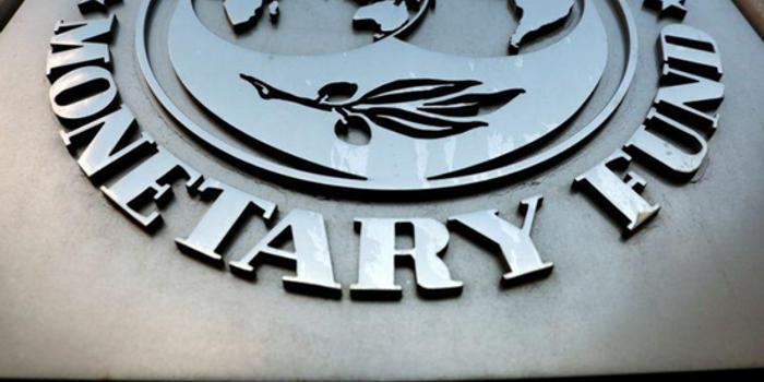 黎巴嫩政府请求国际货币基金组织提供技术援助
