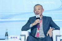 陈琦伟:民营企业的初心和使命是让国家强大起来