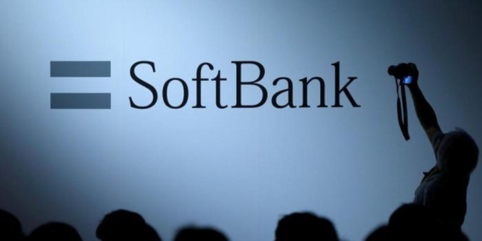 软银计划披露对拉美巨额投资