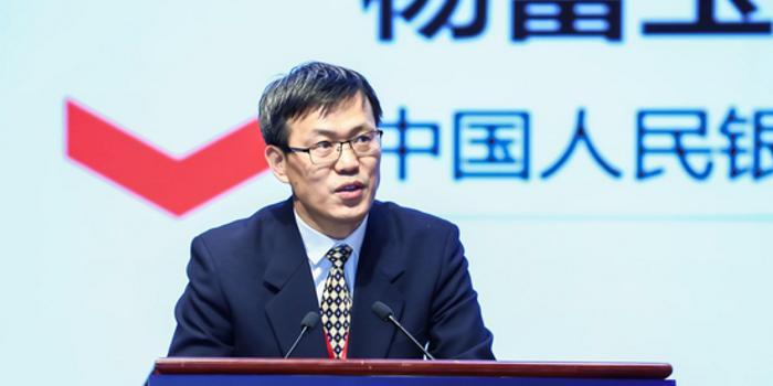 杨富玉:跟踪金融标准动向 提升对金融服务敬畏心