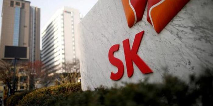 韩国SK Innovation拟在美建第二家电动汽车电池工厂